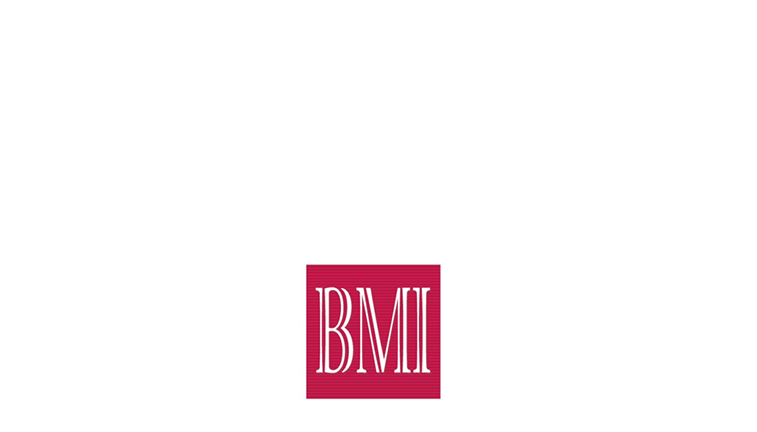 Logos socios Global MBA